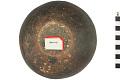 View Globular Jar, Prehistoric Pottery digital asset number 6