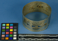 View German Silver Armlet digital asset number 3