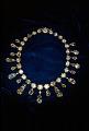 View Napoleon Diamond Necklace digital asset number 17