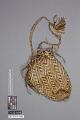 View Pu Oro Akeke (Basket) digital asset number 1