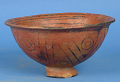 View Bowl For Table Use digital asset number 1