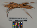 View Fragments:Wood,Cord,Ribbon,Beads,Button,Twigs,Woven Mat digital asset number 7