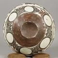 View Earthenware Water-Jar digital asset number 4