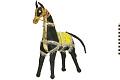 View Horse Marionette digital asset number 2