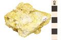 View Native Element Sulfur digital asset number 0