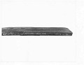 View Inscribed Wooden Tablet digital asset number 22