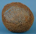 View Gathering Basket digital asset number 2