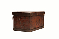 View Wooden Chest digital asset number 67