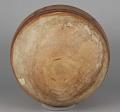 View Amphora digital asset number 4
