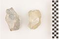 View Sedimentary Rock Limestone digital asset number 3