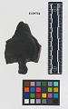 View Spear-Head, Obsidian digital asset number 0