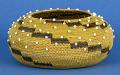 View Jar Basketry digital asset number 0