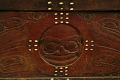 View Wooden Chest digital asset number 81