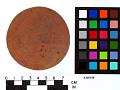 View Disk-Sandstone digital asset number 2