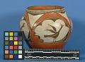 View Pottery Jar digital asset number 3