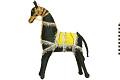 View Horse Marionette digital asset number 0
