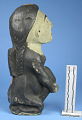 View Carved Stone Image digital asset number 3