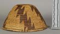 View Basket Hat digital asset number 0