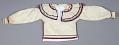 View Female Garment-Calico digital asset number 0
