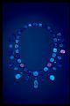 View Napoleon Diamond Necklace digital asset number 10