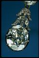 View Napoleon Diamond Necklace digital asset number 7