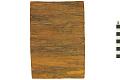 View Bark Painting digital asset number 2