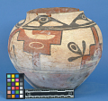 View Earthen Vase Or Jar digital asset number 3