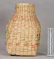 View Basketry Jar digital asset number 3
