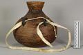 View Bottle Of Cemented Basket-Work digital asset number 0