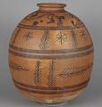 View Amphora digital asset number 2