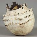 View Earthenware Vessels: Toy Cups, Etc. digital asset number 2