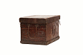 View Wooden Chest digital asset number 12
