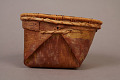 View Birchbark Basket digital asset number 3