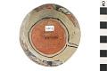 View Small Ceramic Pot digital asset number 0