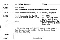 View Malay Hautbois (Bina) digital asset number 6