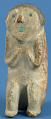 View Pottery Idol digital asset number 0