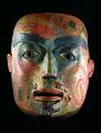 View Mask digital asset number 7