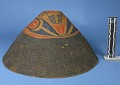 "View Hat ""Makha-Shekho"" digital asset number 3"