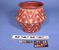 View Jar For Dry Material digital asset number 4