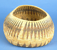 View Fancy Jar Basket digital asset number 5