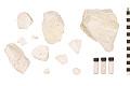 View Sedimentary Rock Sandstone digital asset number 0