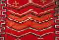 View Wedge-Weave Blanket digital asset number 0