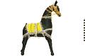 View Horse Marionette digital asset number 5