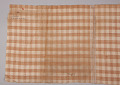 View Cotton Cloth digital asset number 2