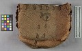 View Basketry container digital asset number 2