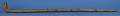 View Carved Cane, Sea Lion digital asset number 0