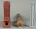 View Pipe-Bowl & Pipe-Stem digital asset number 4