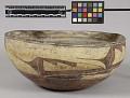 View Earthenware Vase Bowl digital asset number 5