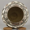 View Earthenware Water-Jar digital asset number 3