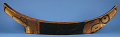 View Model - Traveling Canoe digital asset number 1